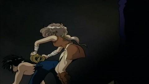 Très bon porn hentai