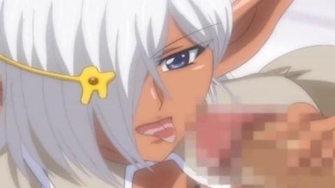Hentai tentacle à voir
