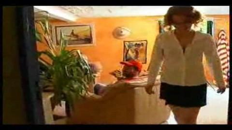 2 copines Française en gang bang amateur