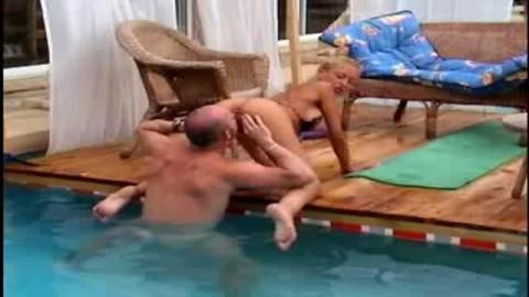 Delfynn Delage porno star